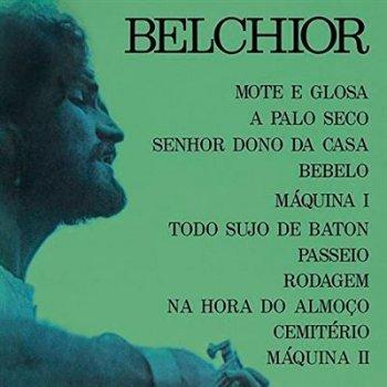Lp-belchior (1974)