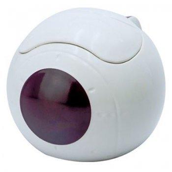 Taza térmica 3D Dragon Ball - Nave Vegeta