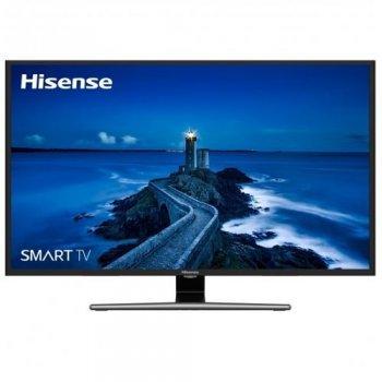 TV LED 32'' Hisense 32A5800 HD Ready Smart TV