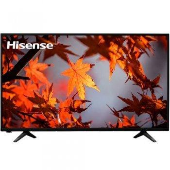 TV LED 32'' Hisense 32A5100 HD Ready