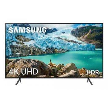 TV LED 50'' Samsung UE50RU7105 50 4K HDR SMART