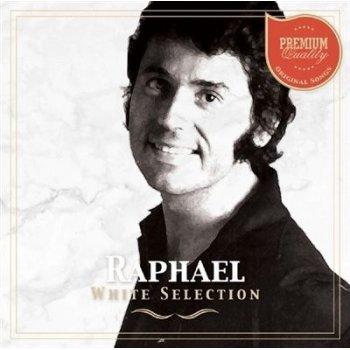 Raphael White Selection - Vinilo