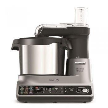 Robot de cocina Kenwood kCook Multi Smart CCL450SI