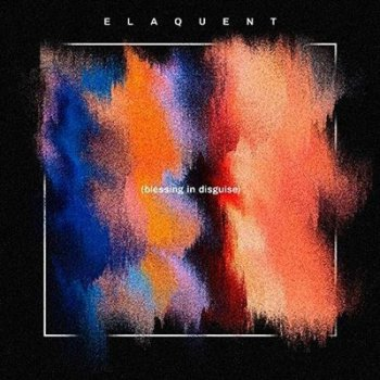 Lp-blessing in disguise