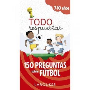 150 preguntas sobre futbol-todo res
