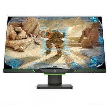 Monitor HP 27xq 27'' QHD