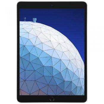 Apple iPad Air 3 64GB WiFi+Cellular Gris Espacial