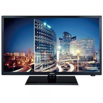 TV LED 24'' Proline L2450HD HD