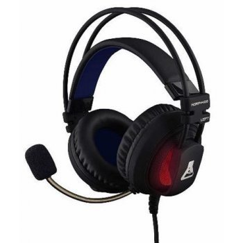 Headset gaming The G-Lab KORP400 -  PS4