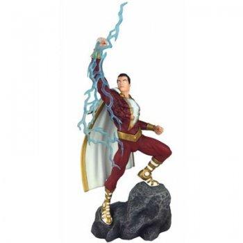 Figura DC - Shazam