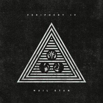 Periphery IV - Hail Stan