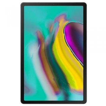 Tablet Samsung Galaxy Tab S5e 10,5'' 64GB 4G Negro