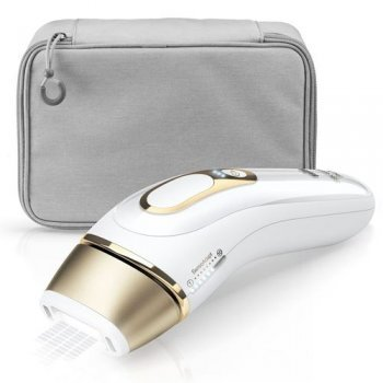 Depiladora IPL Braun Silk-expert Pro 5 PL5014