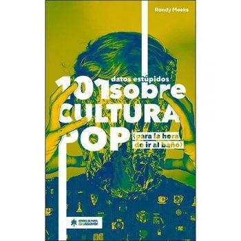 101 datos estupidos sobre cultura p