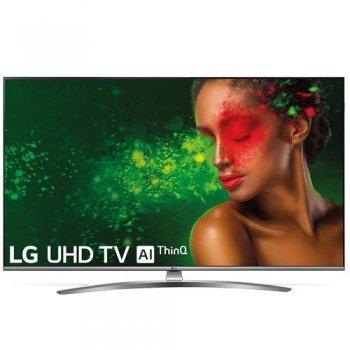 TV LED 65'' LG 65UM7510 IA 4K UHD HDR Smart TV