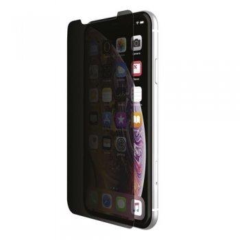 Protector de pantalla Belkin Invisiglass para iPhone Xr