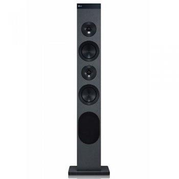 Torre de sonido LG RL3