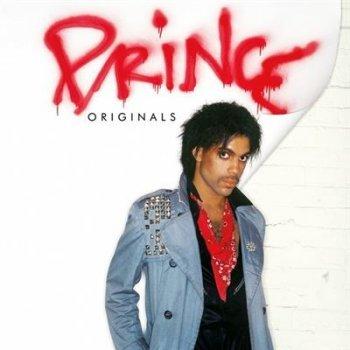 Originals - Ed Deluxe - CD + 2 Vinilos púrpuras