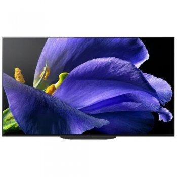TV OLED 77