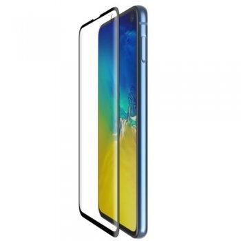 Protector de pantalla Belkin Cristal Templado para Samsung Galaxy S10e