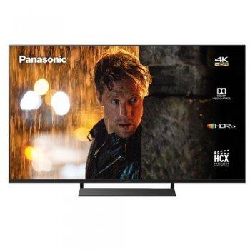 TV LED 58'' Panasonic TX-58GX800 4K UHD HDR Smart TV