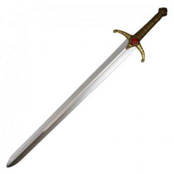 Espada Widow's Wail - Juego de Tronos