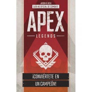 Apex legends-guia de combate