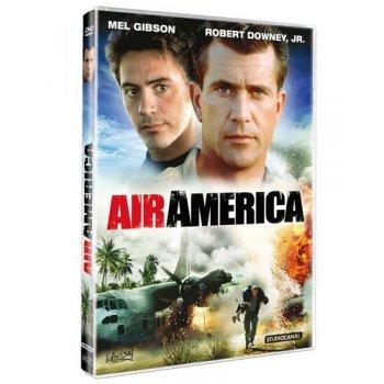 Air America - DVD