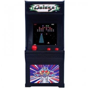 Consola Tiny Arcade Galaga