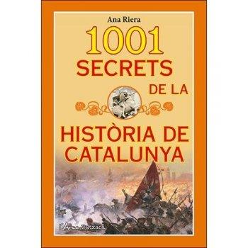 1001 secrets de la historia de cata