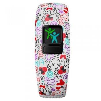 Smartband Garmin Vívofit Jr. 2 Minnie Mouse