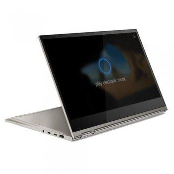 Convertible 2 en 1 Lenovo Yoga C930-13IKB 13,9'' Mica