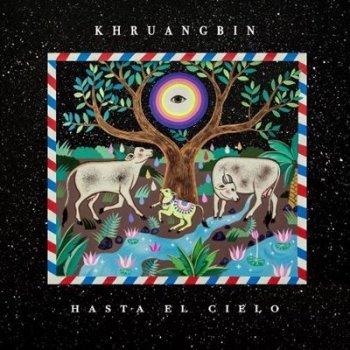 Hasta el cielo (Con todo el mundo in Dub) - Vinilo
