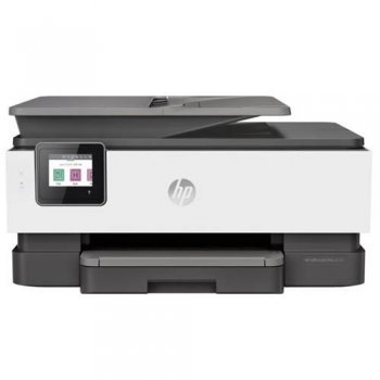 Impresora multifunción HP OfficeJet Pro 8024