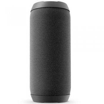 Altavoz Bluetooth Energy Sistem Urban Box 2 Onyx