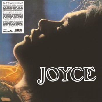 Joyce - Vinilo