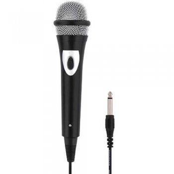 Micrófono T'nB Universal jack 3.5 mm
