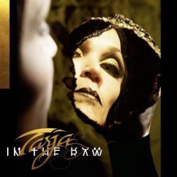 Box Set In the Raw - 3 Vinilos + 2 CD + Libro
