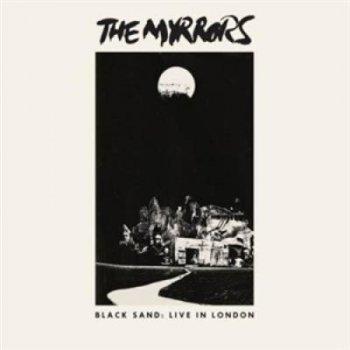 Black Sand: Live In London - Vinilo