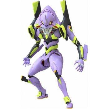 Figura Evangelion - Evangelion Unit-01