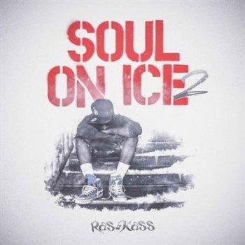 Soul On Ice 2 - 2 Vinilos Color