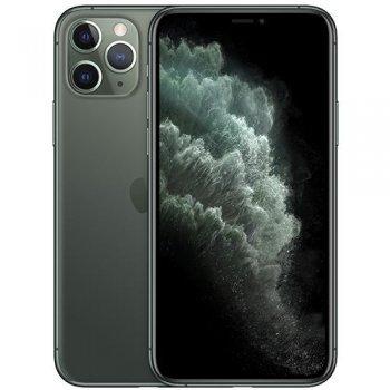 Apple iPhone 11 Pro 5,8'' 64GB Verde noche