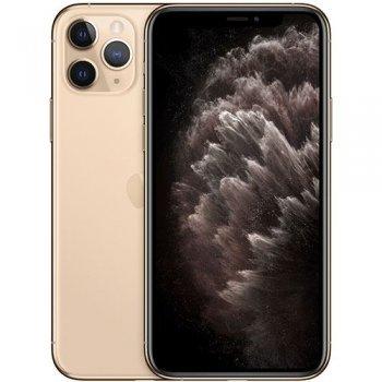 Apple iPhone 11 Pro 5,8'' 512GB Oro