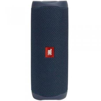 Altavoz Bluetooth JBL Flip 5 Azul