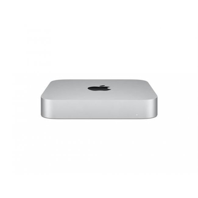Apple Mac Mini M1 512GB