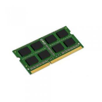 Kingston RAM 1600MHz/4GB DDR3L