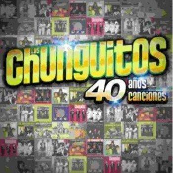 40 años 40 canciones