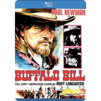Buffalo Bill (Formato Blu-Ray)