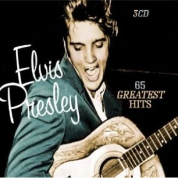65 Greatest Hits