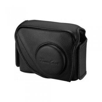 Canon DCC-1620 Funda Cuero para G15